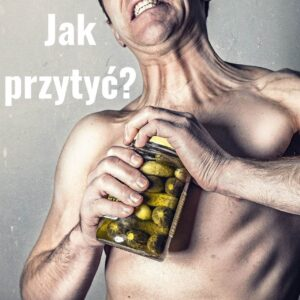 Read more about the article Jak przytyć?